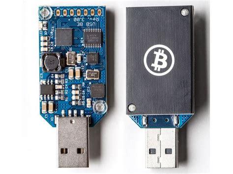 Usb Bitcoin Miner 10 best bitcoin mining rigs images on bitcoin mining rigs bitcoin miner and computers