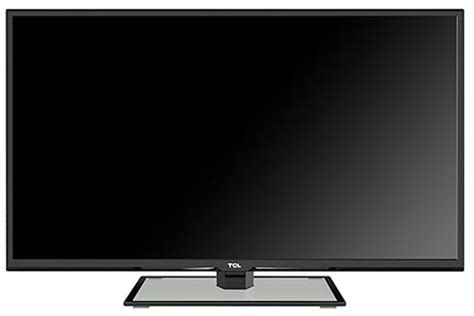 Tv Led Tcl 20 Inch tcl 40b3800 40 inch led tv price in compume