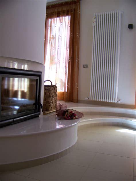 appartamenti in affitto ortona di sipio immobiliare ortona appartamento