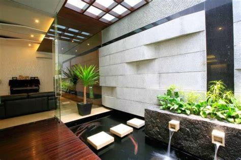 landscape design malaysia excellent landscaping ideas