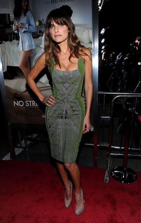 Style Lake Bell by Lake Bell Cocktail Dress Lake Bell Clothes Looks