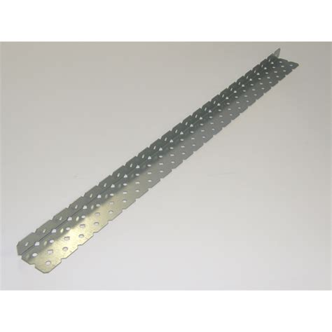 3r 2 X 10 Steel Pin For D4 3rac Pn2010 carinya 40 x 20 x 600 x 1mm angle bracket bunnings warehouse