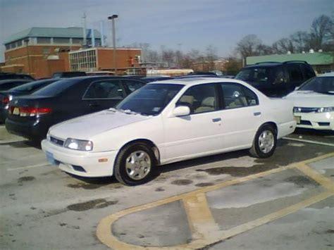 1996 infinity g20 1996 infiniti g20 cars i ve owned