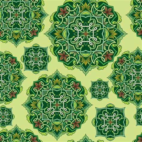 pattern in ai format pattern vector free vector in encapsulated postscript eps