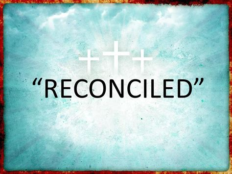 god s amazing grace reconciling four centuries of american marriages and families books reconciled redeemer lutheran church