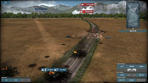 tutorial wargame airland battle wargame airland battle 1st tutorial simhq forums