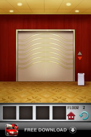 100 Floors 70 Android by 100 Floors Il Rompicapo Momento Risorseonline