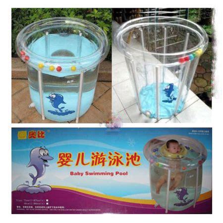 Kasur Bayi Kolam rental dan sewa perlengkapan bayi bandar lung