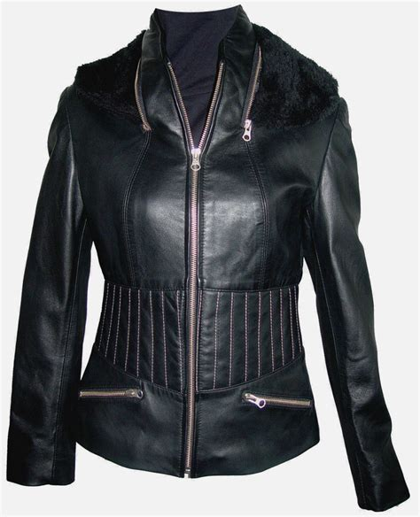 cool biker jackets big woman all size 4031 best cool motorcycle leather