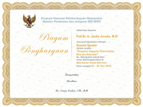 iq certificate template iq certificate template recognition certificates