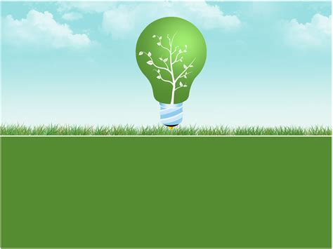 green energy ppt template 171 ppt backgrounds templates