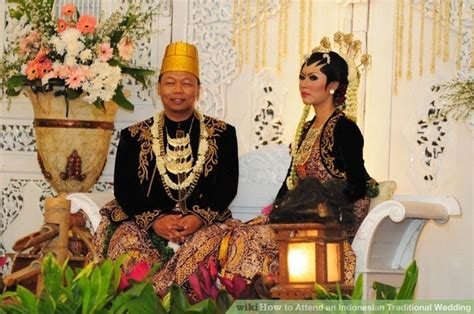 what are some unique wedding rituals and traditions from around the world quora