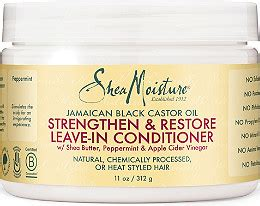 Shea Moisture Detox And Refresh Scalp Elixir Review by Haul Ulta Edition The Of A Leo