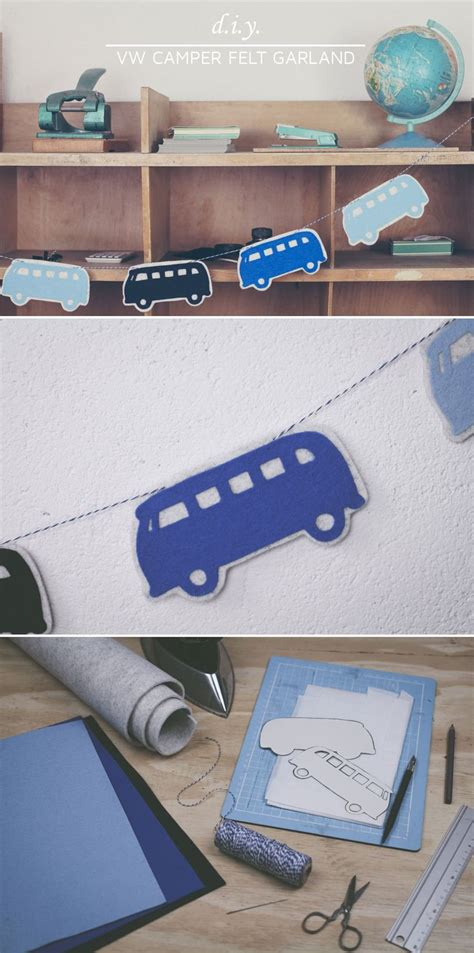 felt leek pattern 925 best images about free felt toy patterns tutorials