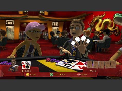 poker full house full house poker review