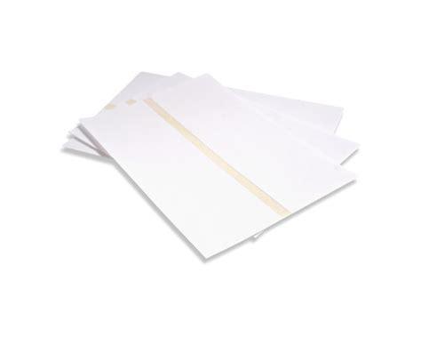 Ribbon Cassete Petney Bowes B700 pitney bowes postperfect b700 postage sheets 300