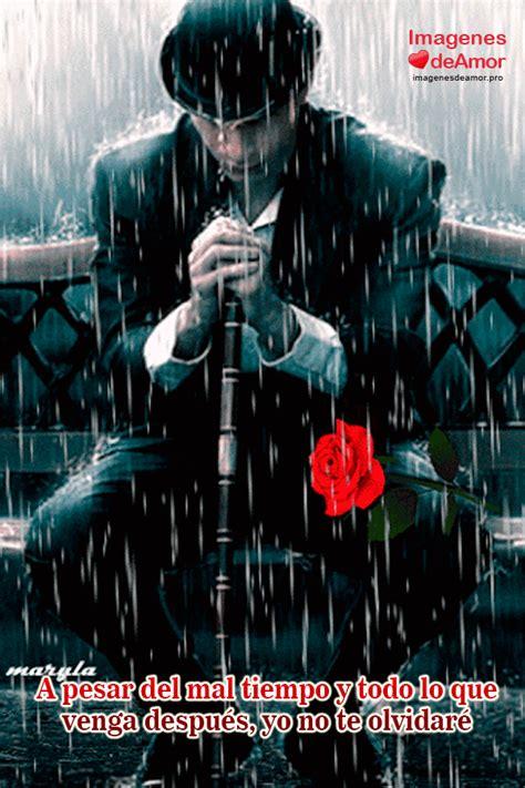 imagenes de amor olvidado im 225 genes de amor nunca te olvidar 233 para dedicar