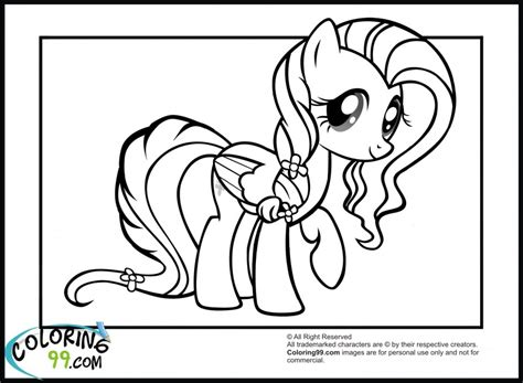 mlp coloring pages games my little pony coloring game az coloring pages