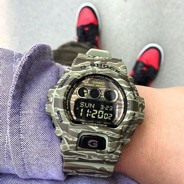 Gdx6900cm gshock watches