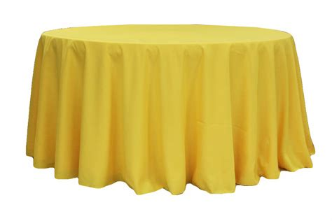 Linen Table Cloth by 120 Quot Linen Tablecloth