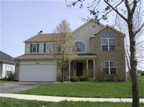 Local Homes For Sale by 2120 Wesmere Lakes Dr Plainfield Il 60586 Get Local