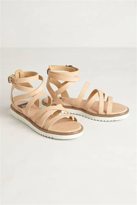 anthropologie shoes anthropologie cappadocia sandals must
