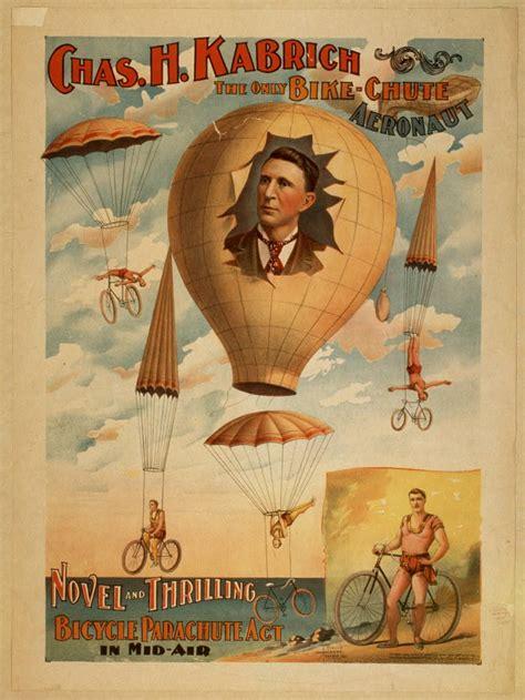 imagenes propagandas antiguas propagandas antigas de bicicleta kfeina