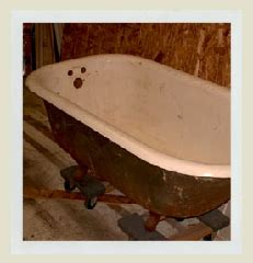 bathtub refinishing vancouver bc bathtub refinishing services victoria bc 2120b oak bay ave canpages