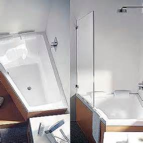 economic bathroom designs economic bathroom design by duravit onto by matteo thun