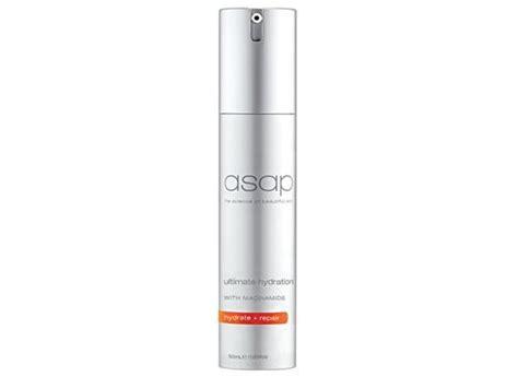 50 oz hydration pack101010101030101010101030100 681 asap ultimate hydration rich moisturizer lovelyskin