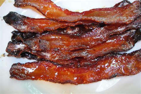 maple bacon maple bacon