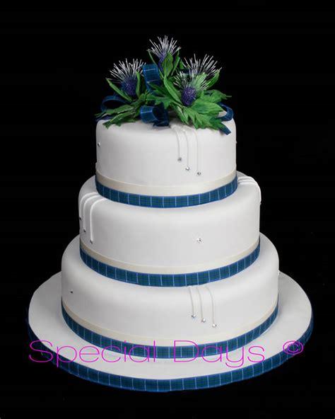 celebration cakes in scotland wedding cakes scotland wedding cakes lanarkshire wedding cake ideas