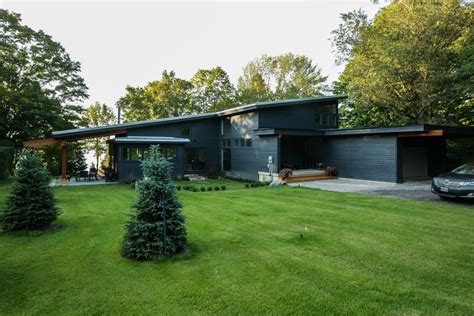 Cottages For Sale On Lake Couchiching by Lake Simcoe Cottages 28 Images Lake Simcoe Cottage Drawing Room Architect Inc Lake Simcoe
