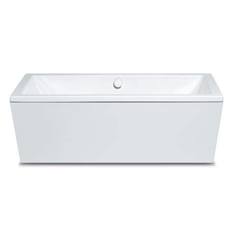 badewanne mit verkleidung kaldewei conoduo freistehende badewanne mit verkleidung