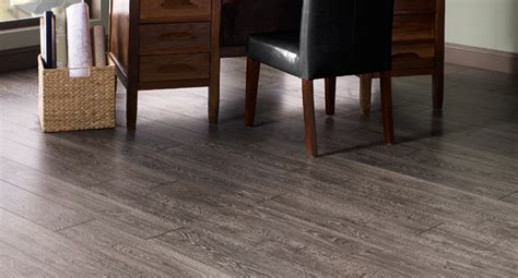 what is the best laminate flooring for your home best