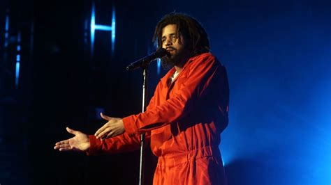 what is jcoles hairstyle called j cole calls for nfl boycott over kaepernick treatment