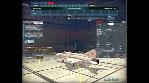 tutorial wargame airland battle tutorial wargame airland battle beginner s guide to