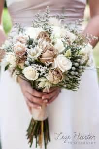best flowers for weddings 25 best ideas about earth tone wedding on pinterest