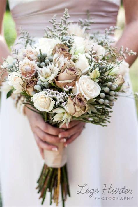 top 25 ideas about my books on pinterest inspirational vintage flower arrangements for wedding best 25 vintage