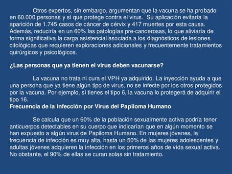 que es el papiloma humano virus del papiloma humano por alba arroyo