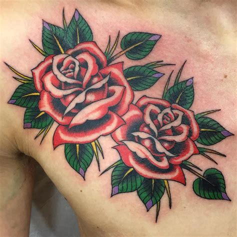 best tattoo roses 80 stylish roses designs meanings best ideas