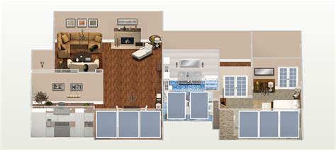 virtual home design app for ipad apps for interior design interior design apps for ipad