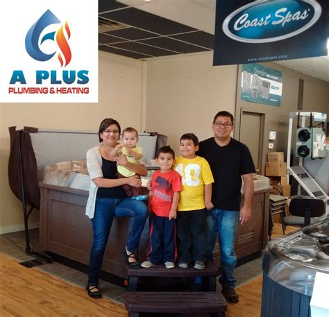 Houles Plumbing by Peoples Economic Growth Fund Client Testimonials