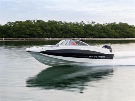 bayliner boat cleats bayliner 190 boats for sale in ashland virginia
