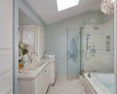 simple master bathroom ideas home small master bath home design simple small master bathroom