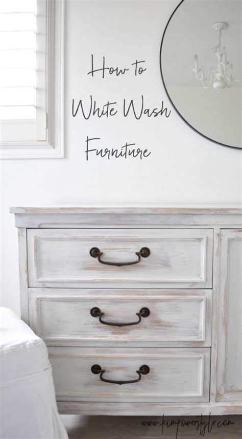 best white paint for furniture best 25 white washed furniture ideas on pinterest diy