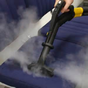 suede upholstery cleaning how to clean upholstery cleaning equipment steam