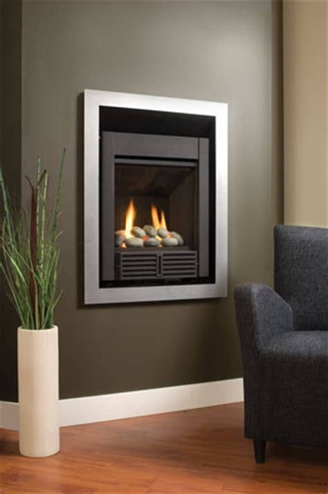 federal tax credits for pellet stoves pdf