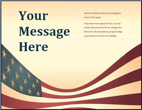temple beth am day school closed memorial day