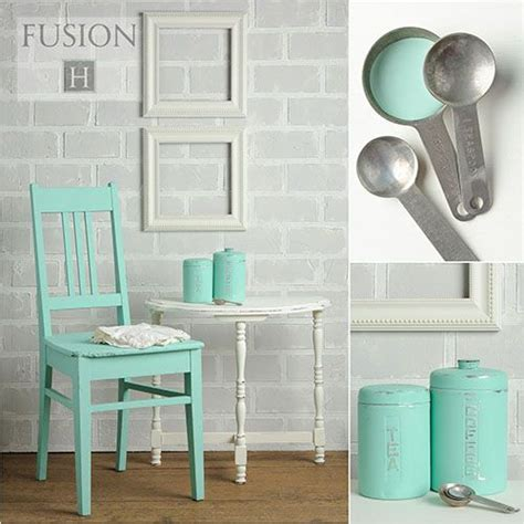 chalk paint whitby 55 best fusion mineral paint images on